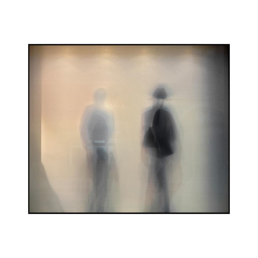 Le topic de vos photos (tome 3) - Page 18 1801051229395403