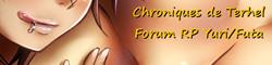 Chroniques de Terhel