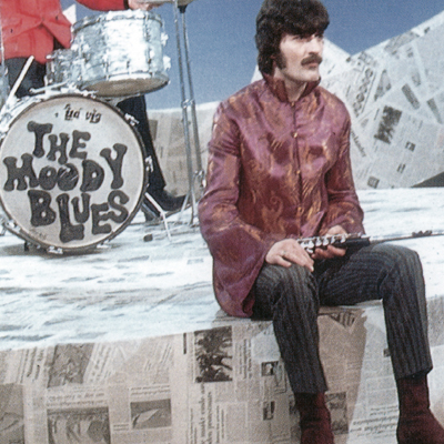RayThomas1968