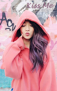 Arden Cho avatars 200x320 pixels   - Page 2 180107043621525740