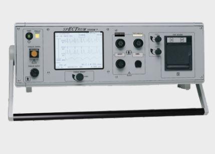 electroconvulsivotherapie sismotherapie electrochocs enquete Neptune