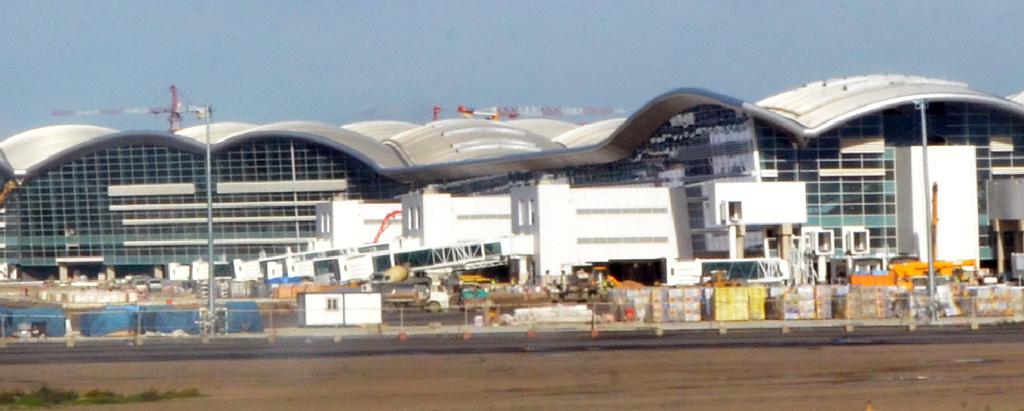 photo_aeroport_09012017_002
