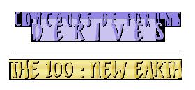 Un nouveau forum dérivé vient d'ouvrir ! - Page 2 180109010218175763