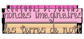 Thème ; Le nouvel an signé Totoro - Page 2 180109010219942925