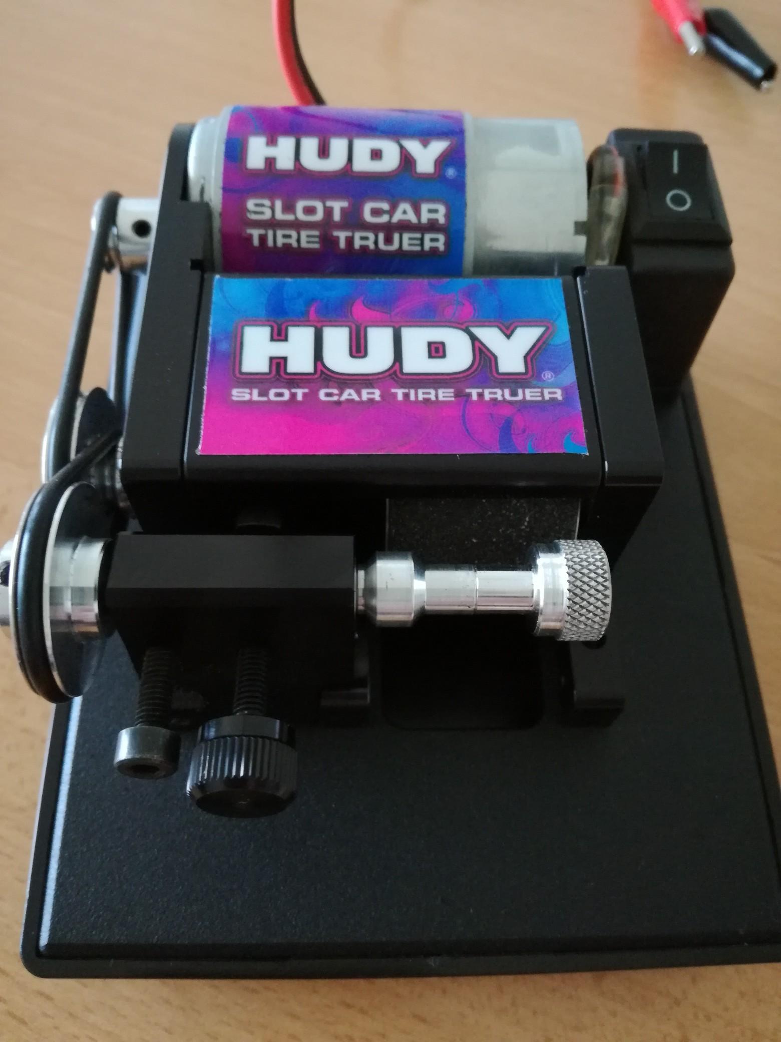 [réservé] Tour à pneus Hudy (120€ fdpi) 180109011525347266