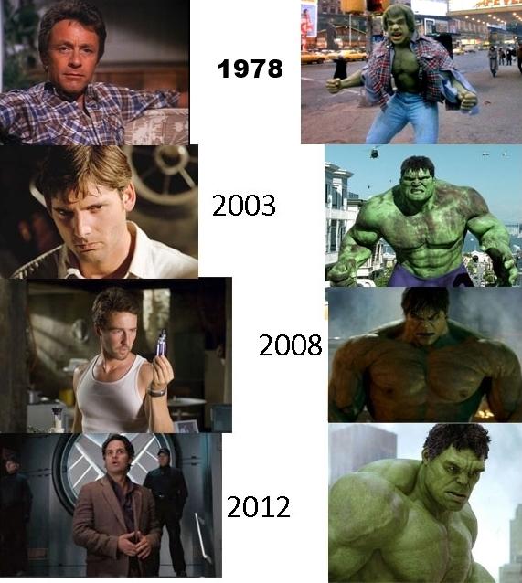 u1_hulk