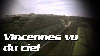 vincennes 4