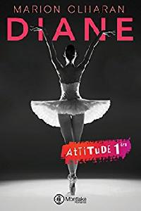 Attitude (2018) - Marion Olharan
