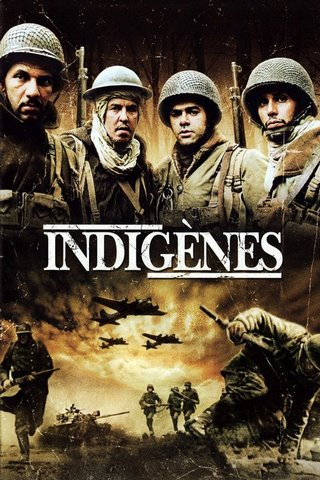 indigenes uptobox