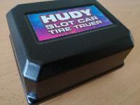 [réservé] Tour à pneus Hudy (120€ fdpi) Mini_18011110474194241