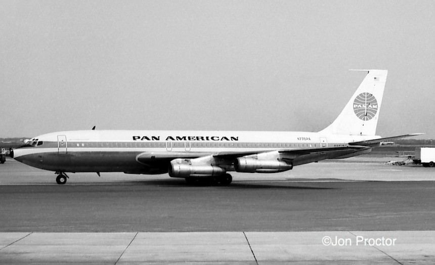 707-139B-N778PA-JFK-Peter-Black1-860x524