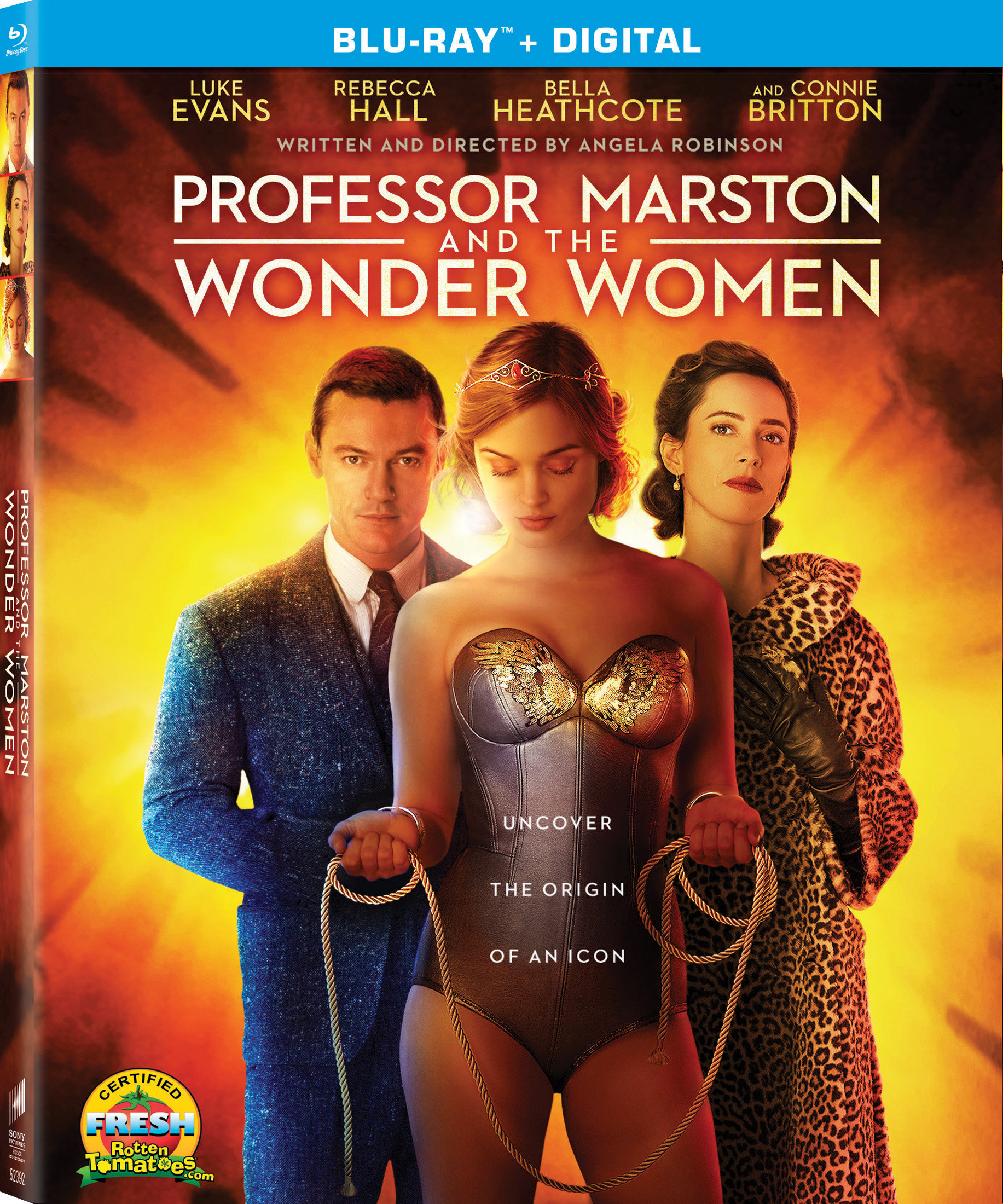 wonder woman 2017 mkv 1080p