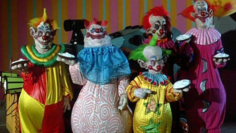 killer-klowns-1_756_426_81_s