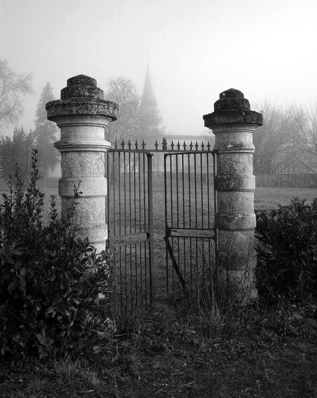 jcr paysage noir et blanc - Page 10 18011311432815109