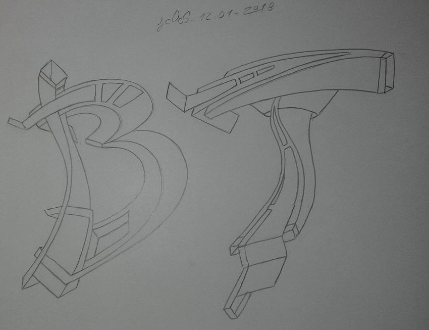 BT_Super3D_12-01-2018_1d