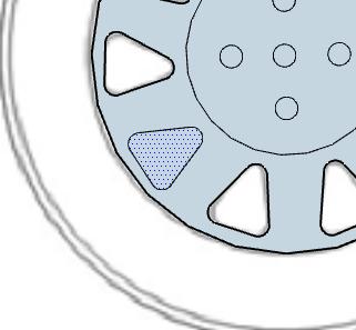 Modelisation d'un Panzerbuche en 3D 180114041147300118