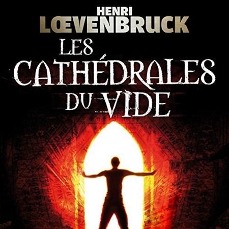Henri Loevenbruck - Série Ari Mackenzie (3 Tomes)