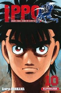 Vos achats d'otaku ! - Page 17 Mini_180114124038950480