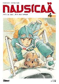 Vos achats d'otaku ! - Page 17 Mini_18011412420832151