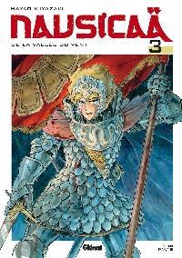 Vos achats d'otaku ! - Page 17 Mini_180114124211958920