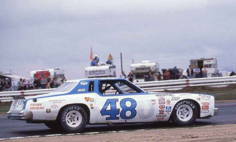 nascar80-48Dan-Gurney-48-Riverside-Winston-West-500-1980