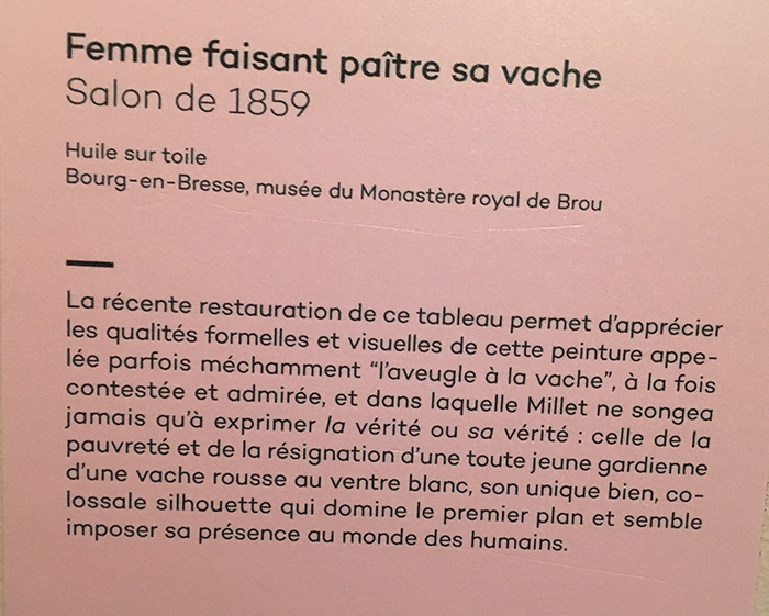 Musées, expositions, collections... 180115062127887100