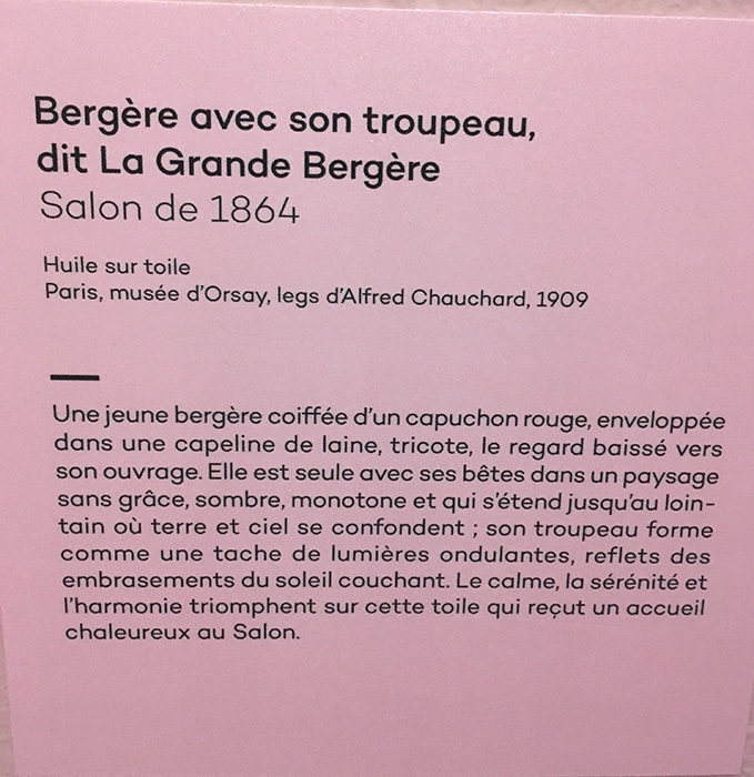 Musées, expositions, collections... 180115081013582633