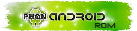 www.phonandroid.com