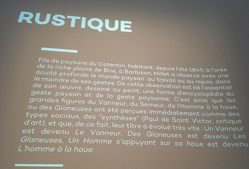 Musées, expositions, collections... 180115121838778166