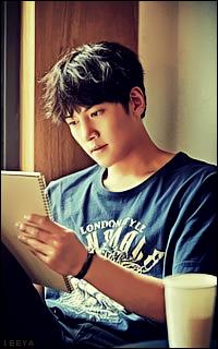 Ji Chang Wook Mini_180115011010305585