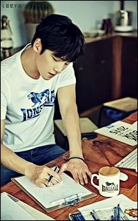 Ji Chang Wook Mini_180115011013563529