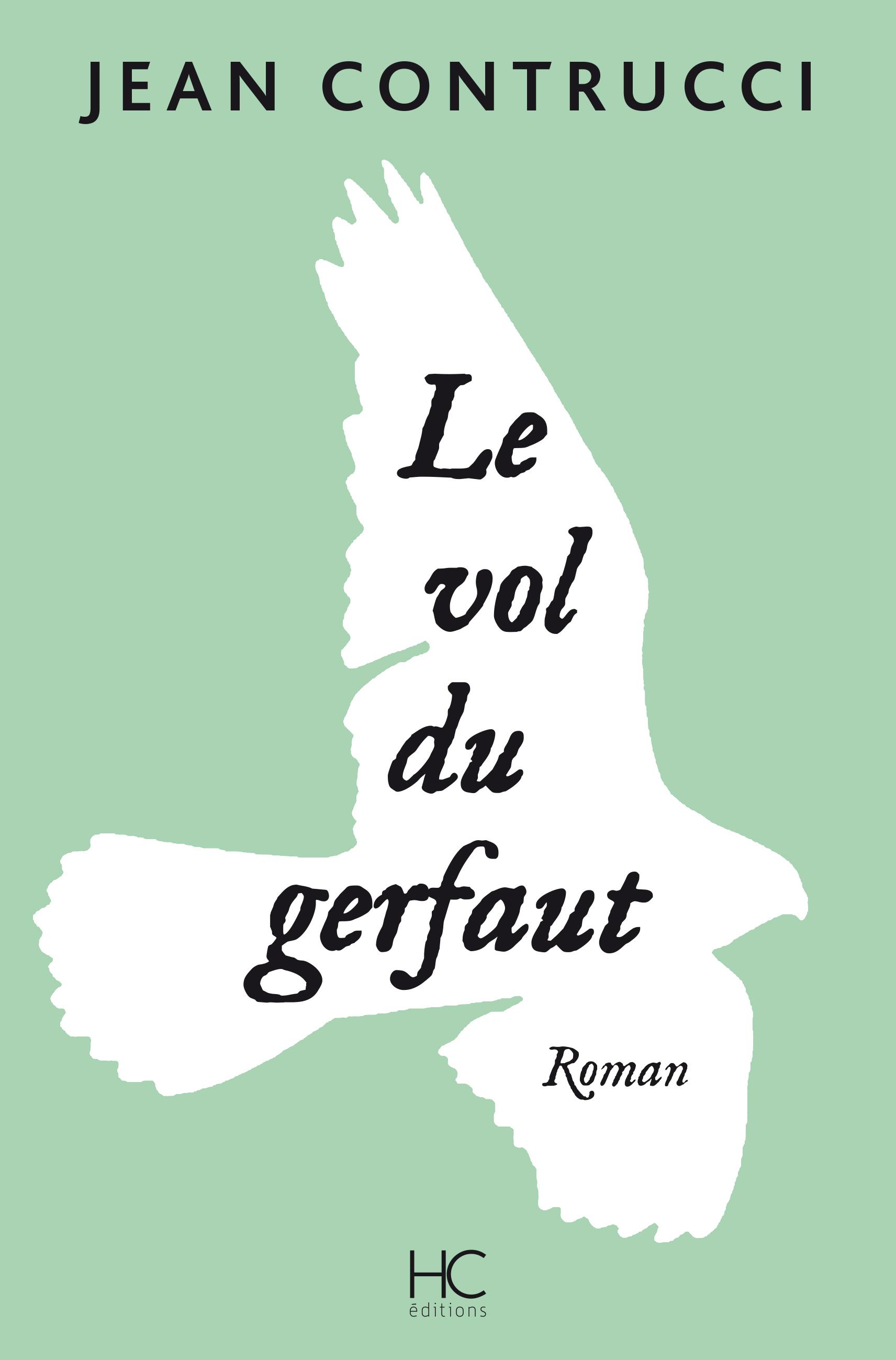 LE_VOL_DU_GERFAUT