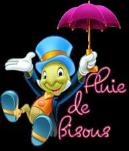 Bonjour/bonsoir de Janvier - Page 2 18011608330890470