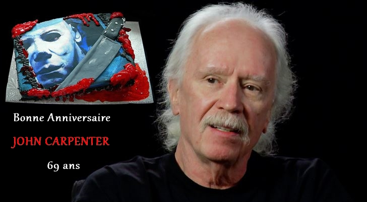 John-Carpenter-Net-Worth-2017-2018