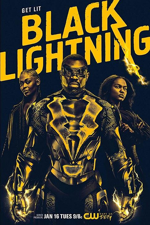 Black Lightning (2018) {Sezon 01} PLSUBBED.480p.AMZN.WEBRip.XviD.AC3-AX2 / Napisy PL