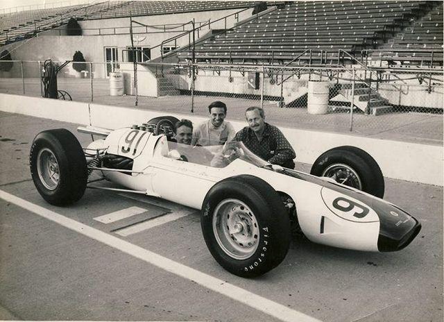 gurney1963-CAR-91