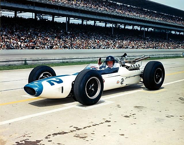 gurney1964-car-12-500