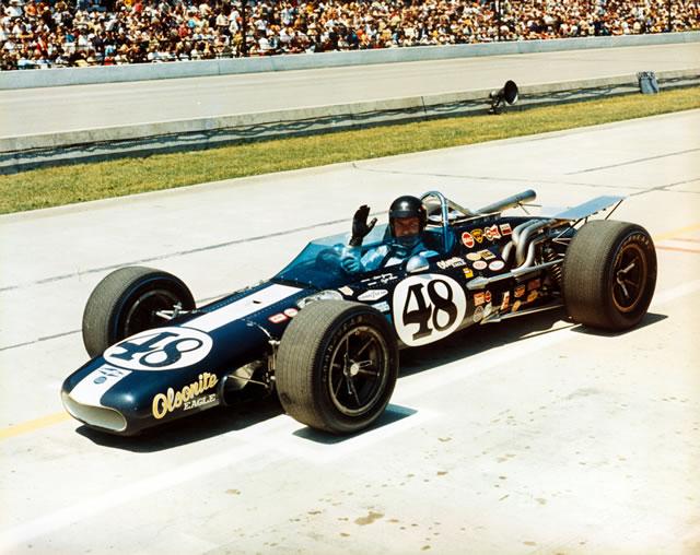 gurney1968-CAR-48-1