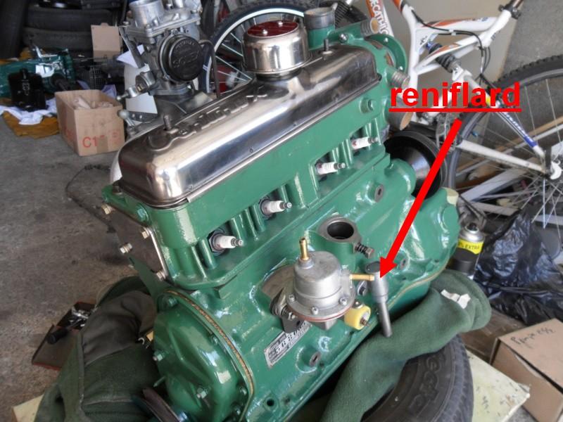 moteur12