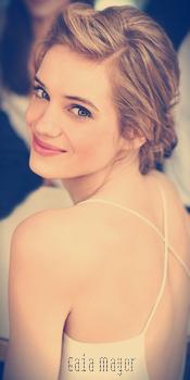 Gaia Mayer