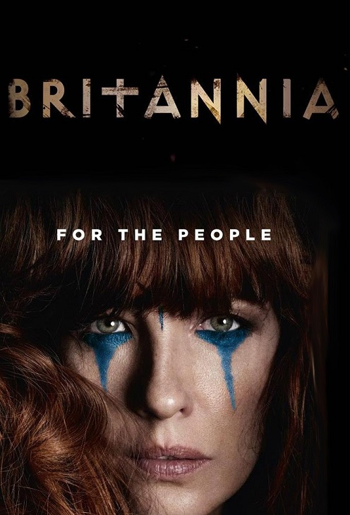 Britannia (2018) {Sezon 01} 720p.WEBRip.x264-FaiLED