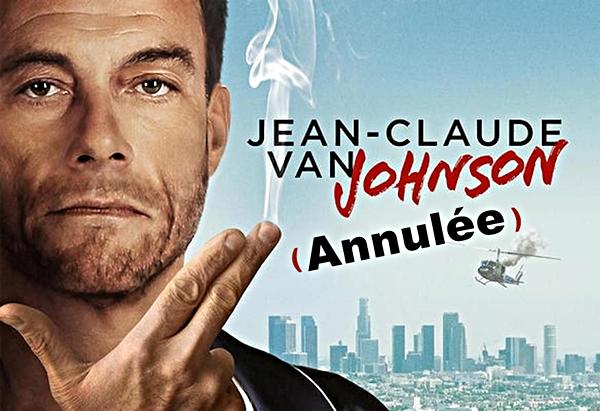 jean-claude_van_johnson_0