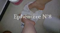 Ephémère 8