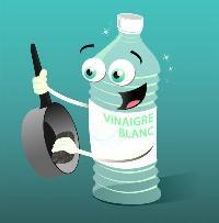 17 Façons d'utiliser le vinaigre pour tout nettoyer Mini_180119114536905505