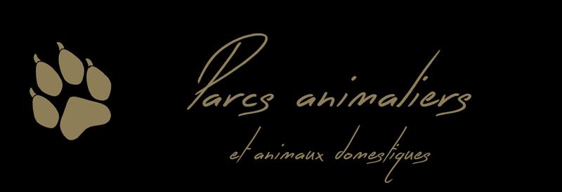 Parcs animalier bandeau texte800pix