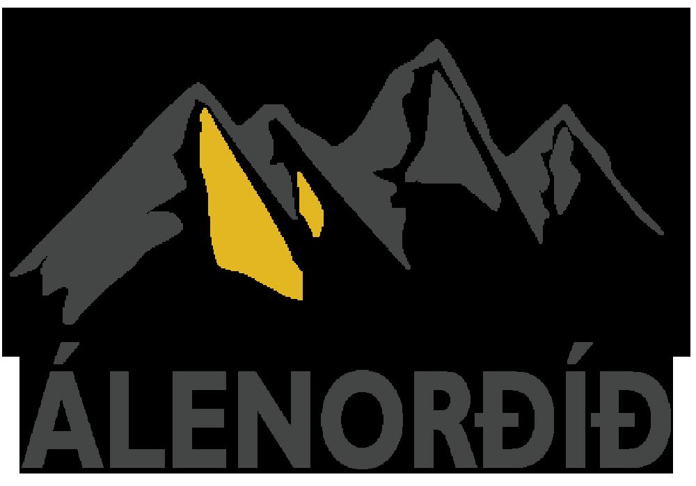 Álenorðíð 180120100641112336