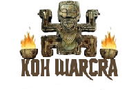 Koh - Warcra