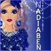 Nadiaben