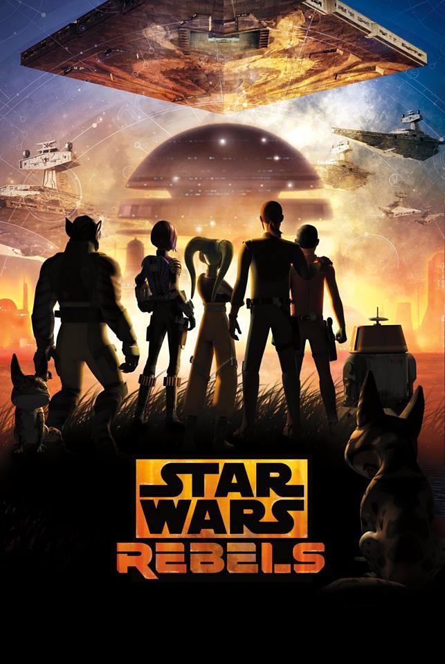 star-wars-rebels-ultime-saison-bande-annonce-2