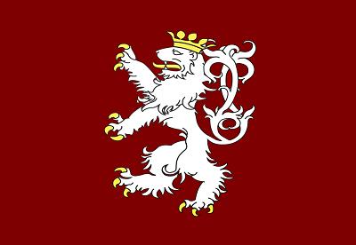[RP] La nationalisation des mines norroises 18012112304917274